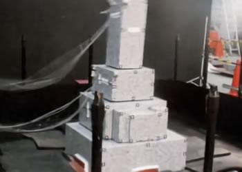 「耐震技術」の開発 01