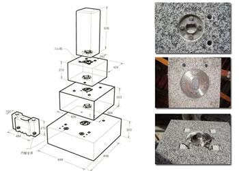 「耐震技術」の開発 02