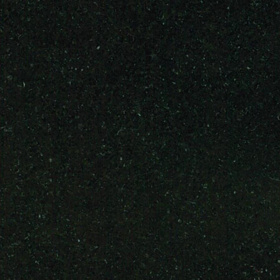 インド産 黒御影石