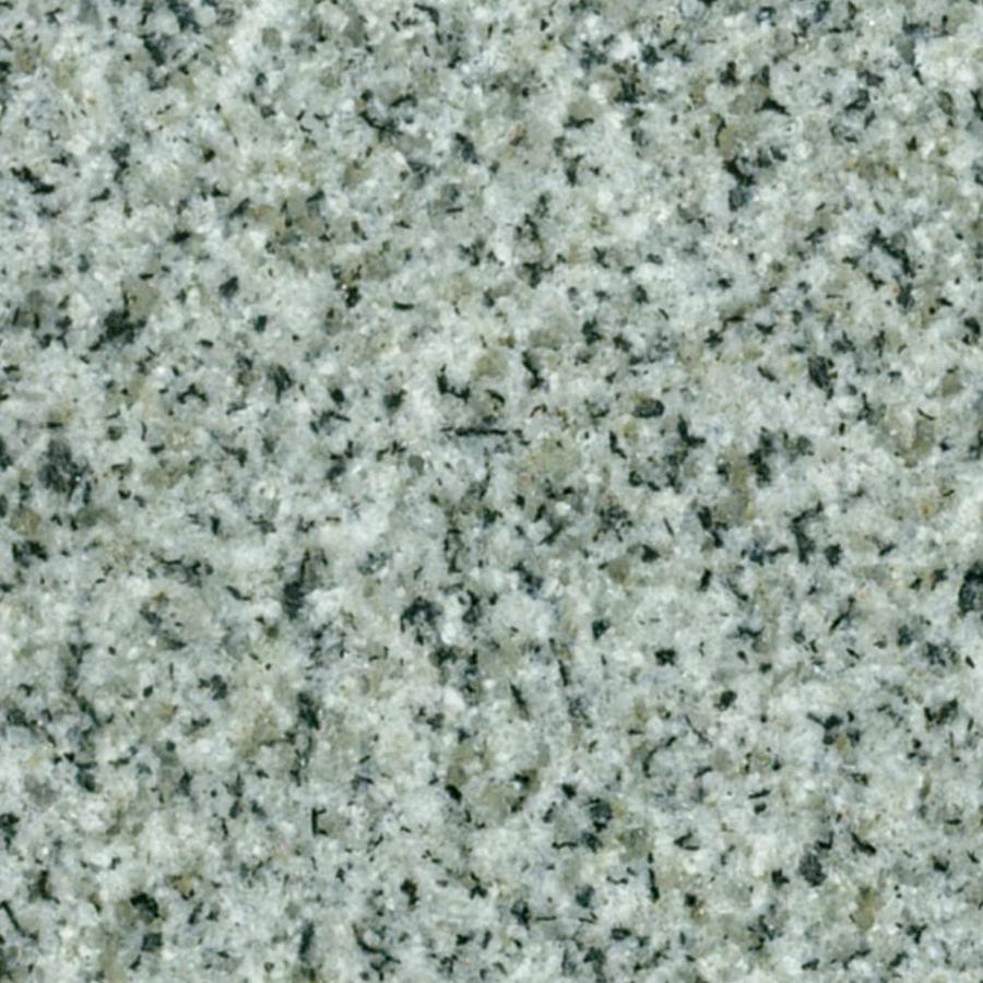 フィンランド産 緑御影石