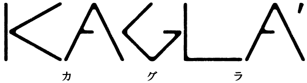 KAGLA' 公式 – 株式会社 冲セキ