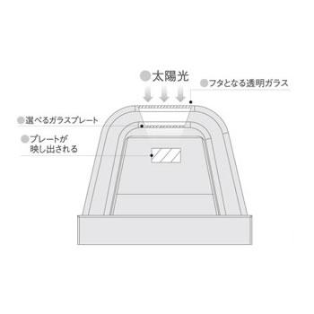 Silhouette【シルエット】 - サブ画像01